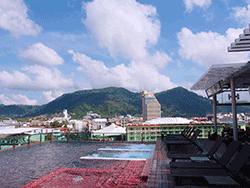 Phuket-accommodation-four-star-sleep-with-me-hotel-patong-5