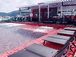 Phuket-accommodation-four-star-sleep-with-me-hotel-patong-7