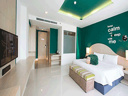 Phuket-accommodation-four-star-sleep-with-me-hotel-patong-deluxe-jacuzzi-4