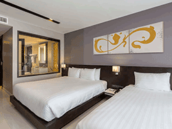 Phuket-accommodation-four-star-the-charm-resort-patong-deluxe-5