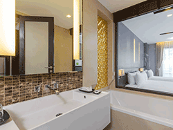 Phuket-accommodation-four-star-the-charm-resort-patong-deluxe