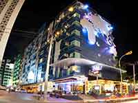 The-aim-patong-hotel