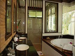 alpina-phuket-nalina-resort-spa-karon-nalina-20