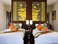 alpina-phuket-nalina-resort-spa-karon-nalina-classic-room-2