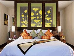 alpina-phuket-nalina-resort-spa-karon-nalina-classic-room-3