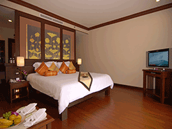 alpina-phuket-nalina-resort-spa-karon-nalina-classic-room-4
