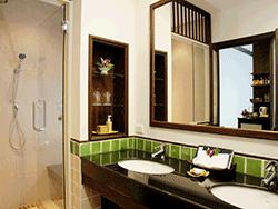alpina-phuket-nalina-resort-spa-karon-nalina-classic-room