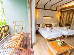 metadee-resort-and-villas-kata-beach-phuket-10
