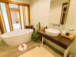 metadee-resort-and-villas-kata-beach-phuket-11