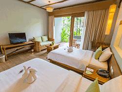 metadee-resort-and-villas-kata-beach-phuket-12