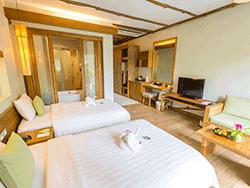 metadee-resort-and-villas-kata-beach-phuket-13