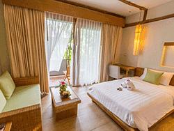 metadee-resort-and-villas-kata-beach-phuket-14