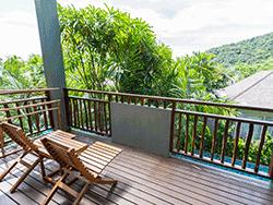 metadee-resort-and-villas-kata-beach-phuket-3