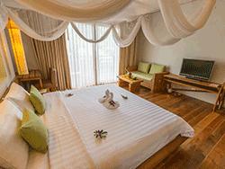 metadee-resort-and-villas-kata-beach-phuket-7