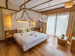 metadee-resort-and-villas-kata-beach-phuket-8