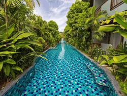 metadee-resort-and-villas-kata-beach-phuket-9