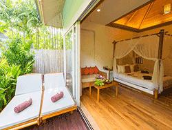 metadee-resort-kata-access-pool-villa-10