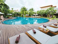 metadee-resort-kata-access-pool-villa-11