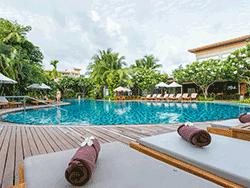 metadee-resort-kata-access-pool-villa-12