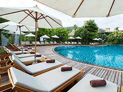 metadee-resort-kata-access-pool-villa-13