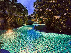 metadee-resort-kata-access-pool-villa-14