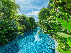 metadee-resort-kata-access-pool-villa-15