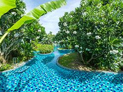 metadee-resort-kata-access-pool-villa-16