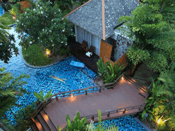 metadee-resort-kata-access-pool-villa-18
