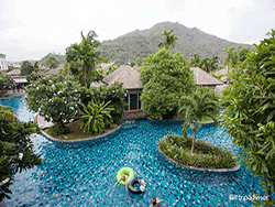 metadee-resort-kata-access-pool-villa-19