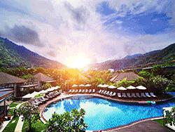 metadee-resort-kata-access-pool-villa-20