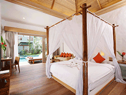 metadee-resort-kata-access-pool-villa-3