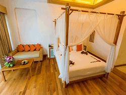 metadee-resort-kata-access-pool-villa-4