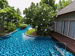 metadee-resort-kata-access-pool-villa-5