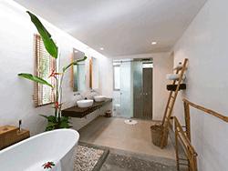 metadee-resort-kata-access-pool-villa-6