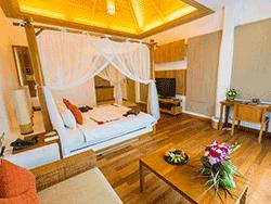 metadee-resort-kata-access-pool-villa-7