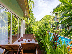 metadee-resort-kata-access-pool-villa-8