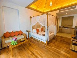 metadee-resort-kata-access-pool-villa-9