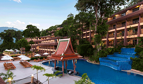 phuket-accommodation-chanalai-garden-resort-kata-2