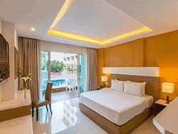 phuket-accommodation-chanalai-hillside-resort-karon-beach-10