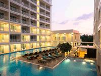 phuket-accommodation-chanalai-hillside-resort-karon-beach-11