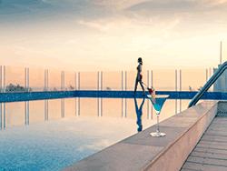 phuket-accommodation-chanalai-hillside-resort-karon-beach-13