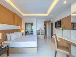 phuket-accommodation-chanalai-hillside-resort-karon-beach-2