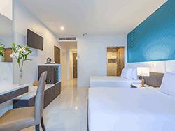 phuket-accommodation-chanalai-hillside-resort-karon-beach-3