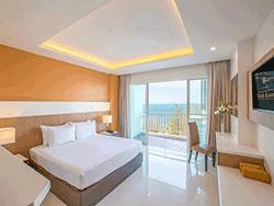 phuket-accommodation-chanalai-hillside-resort-karon-beach-5