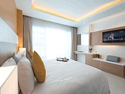 phuket-accommodation-chanalai-hillside-resort-karon-beach-7