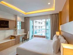 phuket-accommodation-chanalai-hillside-resort-karon-beach-8