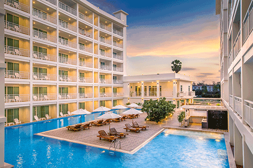 phuket-accommodation-chanalai-hillside-resort-karon-beach