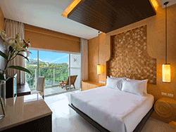 phuket-accommodation-chanalai-romantica-resort-kata-beach-6