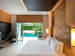 phuket-accommodation-chanalai-romantica-resort-kata-beach-7