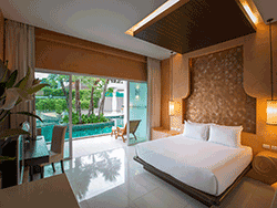phuket-accommodation-chanalai-romantica-resort-kata-beach-8